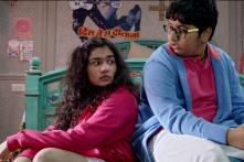 'Guddi' to 'Gippi': How Bollywood handles teenage angst