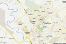 Greater Noida: Woman allegedly killed for dowry