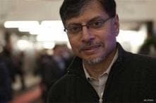 Phaneesh Murthy to be sued for sexually harassing iGATE employee