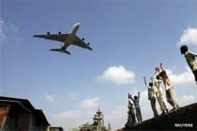 Flying becomes a costly affair, passengers cry foul