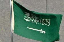 Indian Embassy gets 15k passports of workers stranded in Saudi