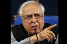 Collegium system of judges' appointment opaque: Sibal
