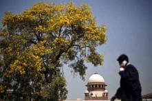 SC questions Mukesh Ambani's 'Z' category security