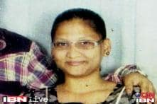 Mumbai: Woman commits suicide as husband watches on a webcam