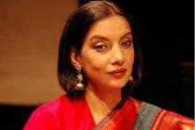 Shabana Azmi wants grandkids to treasure last telegrams sent by Javed Akhtar