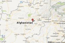 38 Taliban militants killed in separate military operations across Afghanistan