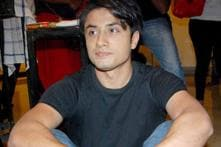 Ali Zafar: I want to balance myself between work and family