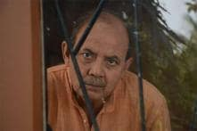 Jahnu Baruah 'Baandhon' to get a nationwide release