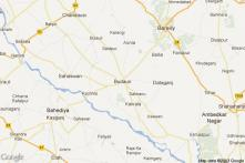 Badaun: 2 killed as tempo overturns; condition of 5 injured stable