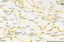 Balrampur: Woman ends life by consuming poison