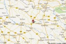 Basti: 13 killed, at least a dozen injured as overloaded bus rams into truck
