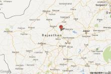 CCEA may clear development of national highway in Rajasthan
