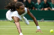 In pics: Crazy Wednesday at Wimbledon on Day 3