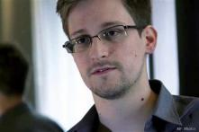 US files criminal charges against Snowden: Sources