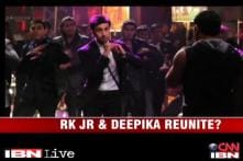 Ranbir Kapoor, Deepika Padukone to reunite again for a film?