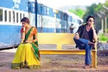 Got to live the DDLJ moment with SRK in 'Chennai Express': Deepika