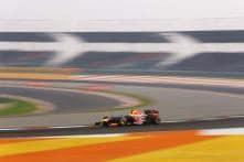F1 races in India, Korea doubtful for 2014
