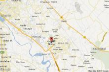 Greater Noida: Man arrested for raping 17-year-old girl at gunpoint