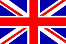 Indian-origin realty broker fined one million pounds in UK