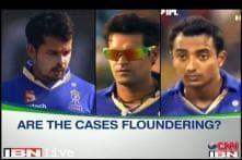 Indian Premier League probe losing steam