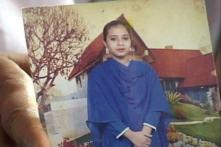 Complete Ishrat Jahan probe, file chargesheet by July 4: HC to CBI