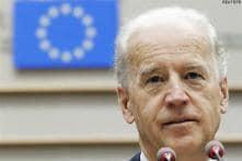 US Vice President Joe Biden to visit India in July