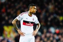 Kevin-Prince Boateng ready to play for Ghana