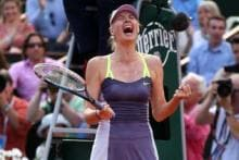 In pics: French Open 2013, Day 12