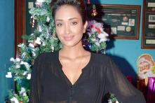 Jiah Khan was depressed, scared about her future: RGV