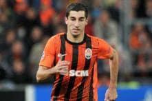 Liverpool agree 25.7-million-pound deal for Mkhitaryan?