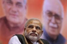 Uttarakhand: Congress takes a dig at Modi on his contribution