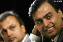 Ambani brothers strike Rs 12,000-cr telecom tower deal