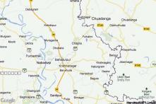 West Bengal: 3 arrested for murder of class XII student
