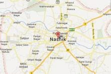Maharashtra: Harassed by female constable friend, youth commits suicide