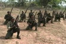 Odisha to seek 2 more CRPF battalions after Chhattisgarh Naxal attack