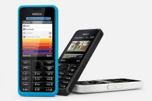 Nokia Asha 301 available online for Rs 5,140