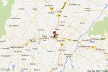 One jawan killed, three injured in face off with Naxals