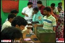 Reschedule WB panchayat polls, conduct them in 5 phases: SC