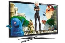 3D TVs: A revolution that didn't happen