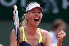 In pics: French Open 2013, Day 11