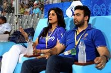 IPL: No clean chit to Kundra, Shilpa may be quizzed, BCCI promises action