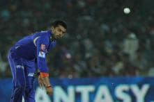 I played the game in good spirit, says Sreesanth after release