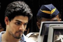 Jiah Khan case: Court to hear bail plea of Suraj Pancholi today