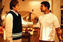 Prithviraj Kapoor to Nawazuddin Siddiqui: The iconic fathers of Hindi cinema