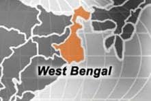 WB panchayat poll: TMC-CPM supporters clash; 4 injured
