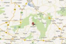 35 students fall sick after eating mid-day meal at a govt school in Balaghat