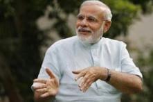 MPs' letters to Barack Obama on Narendra Modi visa 'original and authentic': Expert