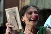 Kareena Kapoor, Alia Bhatt, Priyanka Chopra: Stars who prefer meaty roles over good looks