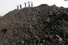 Centre allocates coal blocks to Bihar for thermal power projects