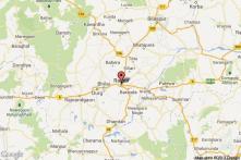Chhattisgarh govt organises training programmes for mid-day meal cooks
